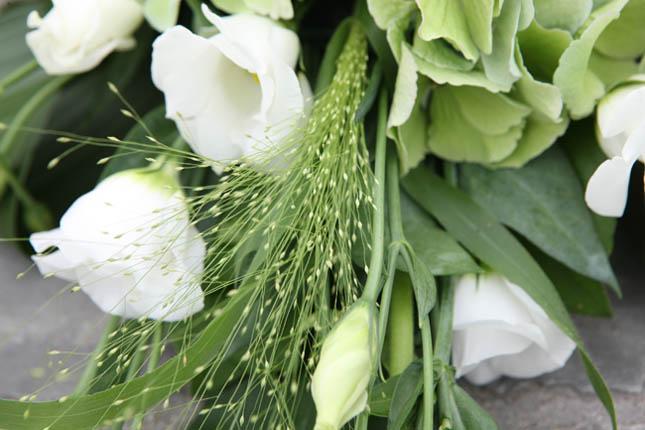3-boeket-el-florido-b